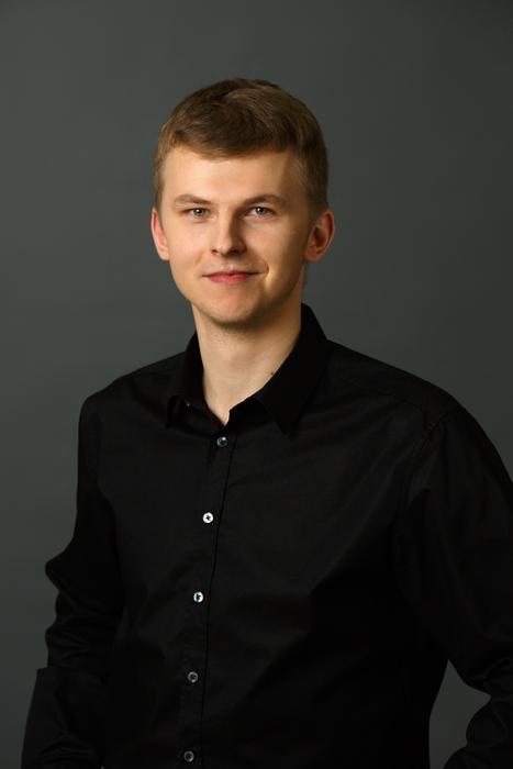 sergeizjuganov__MG_3178-2