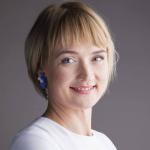 Liina Pärlin