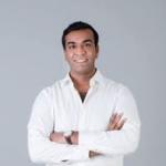 Niroshan Balasubramaniam